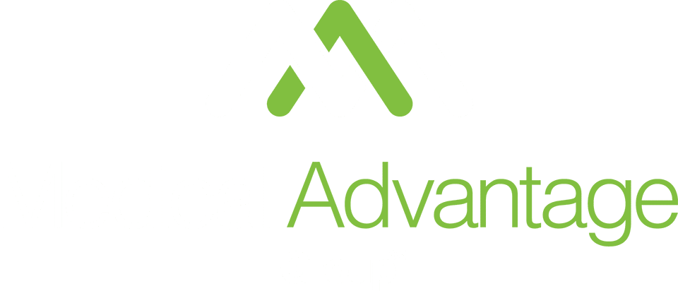 Medical Advantage Group
