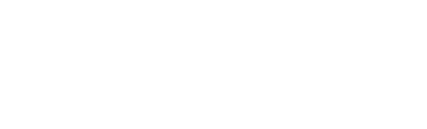 Medical Advantage