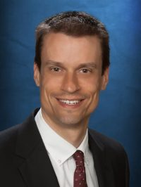Greg Laidlaw Headshot